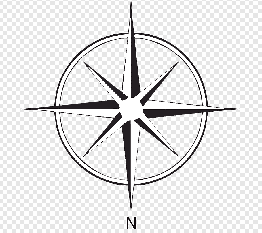 Northern Ocean